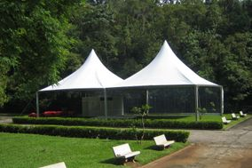 OMS Tendas