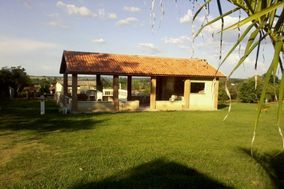 Sitio Santa Luzia