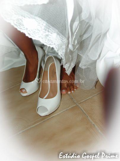 Roziana dia da noiva 1