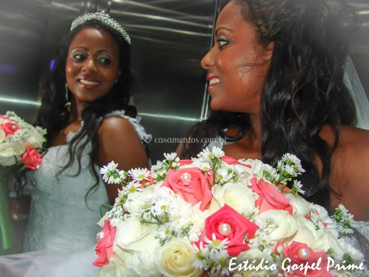 Roziana dia da noiva 2