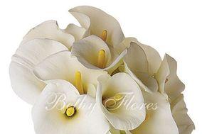 Bethy Flores Decorações