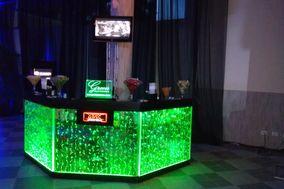 Green Bartenders