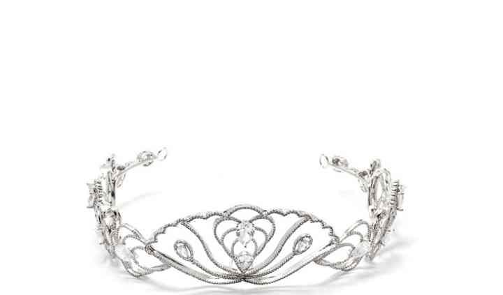 Coroa Lille, coleção França