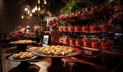 Gastronomia Morenos 1