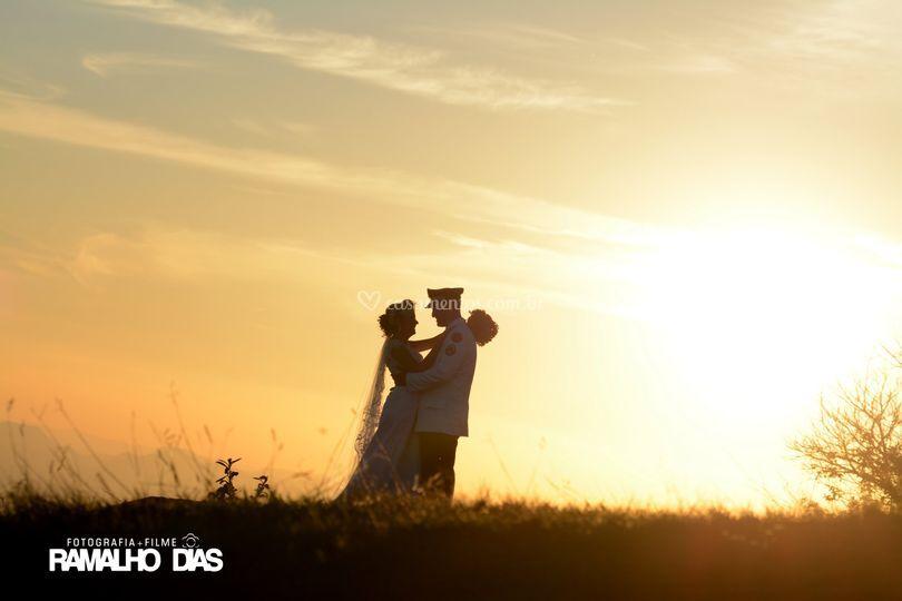 Ramalho Dias Fotografia + Filme
