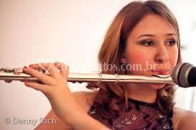 Flautistas