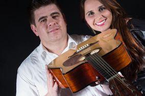 Daniela & Thiago