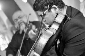 Músicos Para Cerimônias