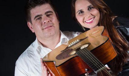 Daniela & Thiago 1