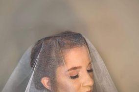 Julyanne Makeup