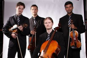 Quarteto Allegro