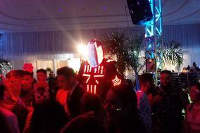 Robotronic Show Eventos