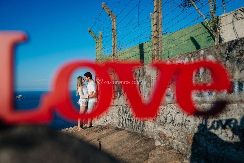 Studio 22 - Fotojornalismo de Casamento
