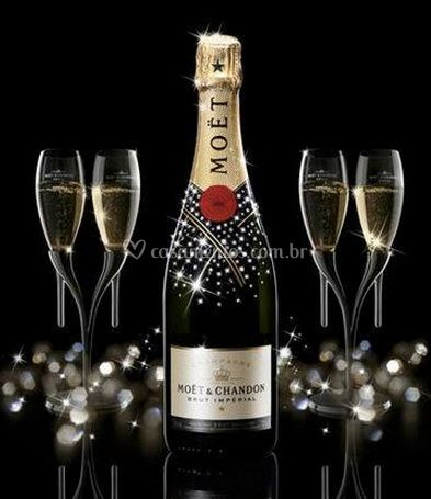 Celebrações