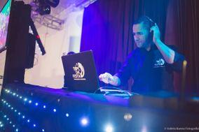 DJ Tom Scott