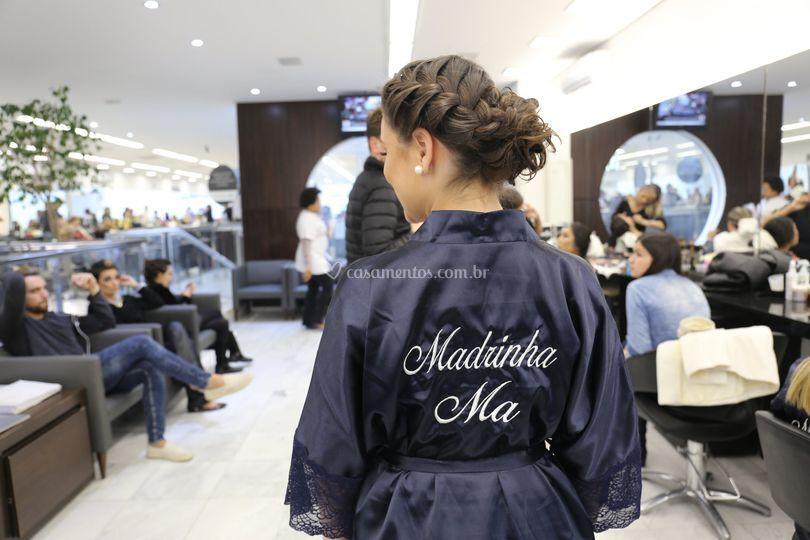 Madrinha
