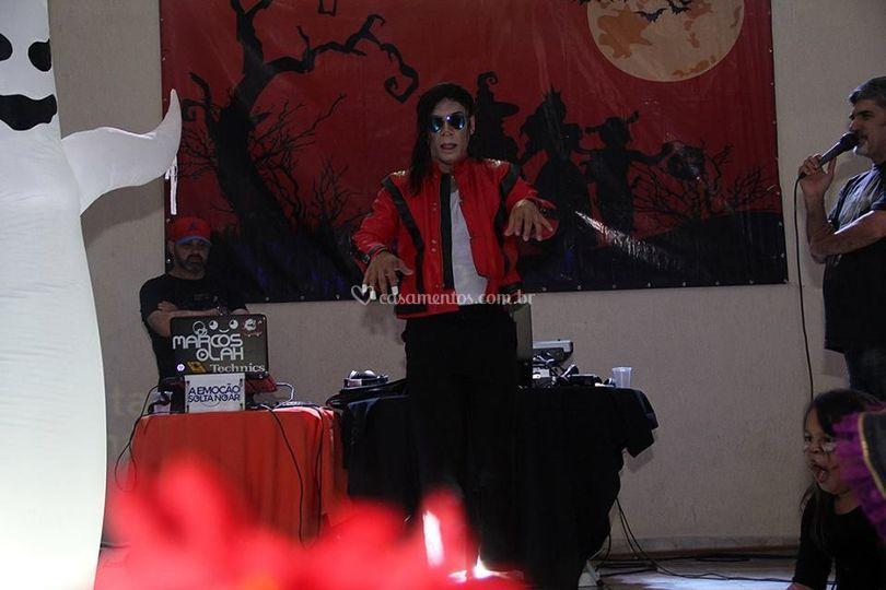 494078d3d7 Michael Jackson Cover SP