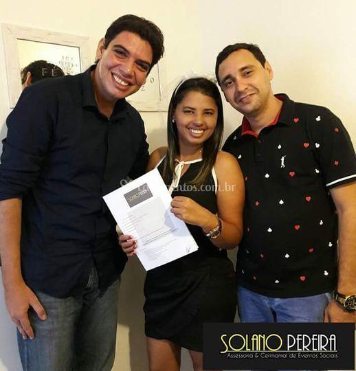 Casamento Kassia & Diego2