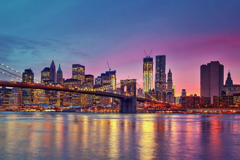 Nova York - EUA