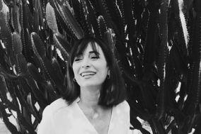 Denise Projeto Lar
