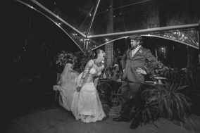 Realizar Casamento - Assessoria e Cerimonial