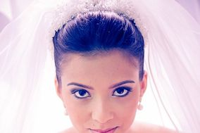 Sis Medeiros Dia da Noiva