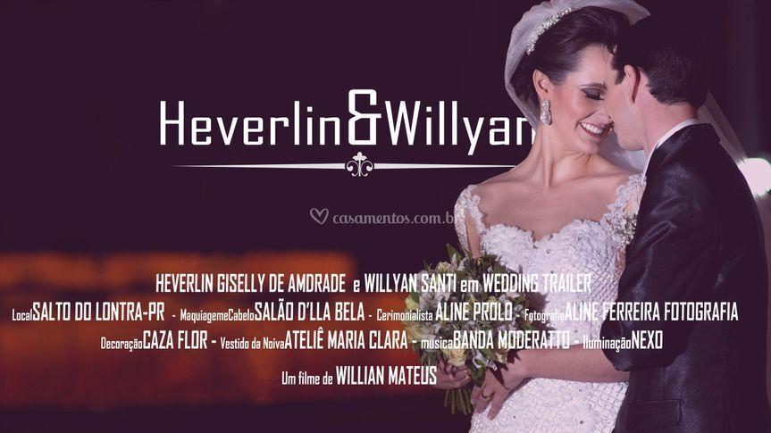 Heverlin&willyan -