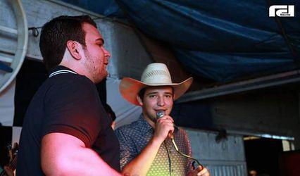 Luis Fernando e Ramon 1