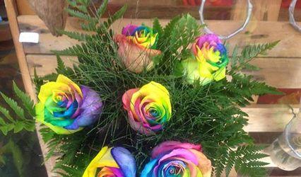 Flores 4 1