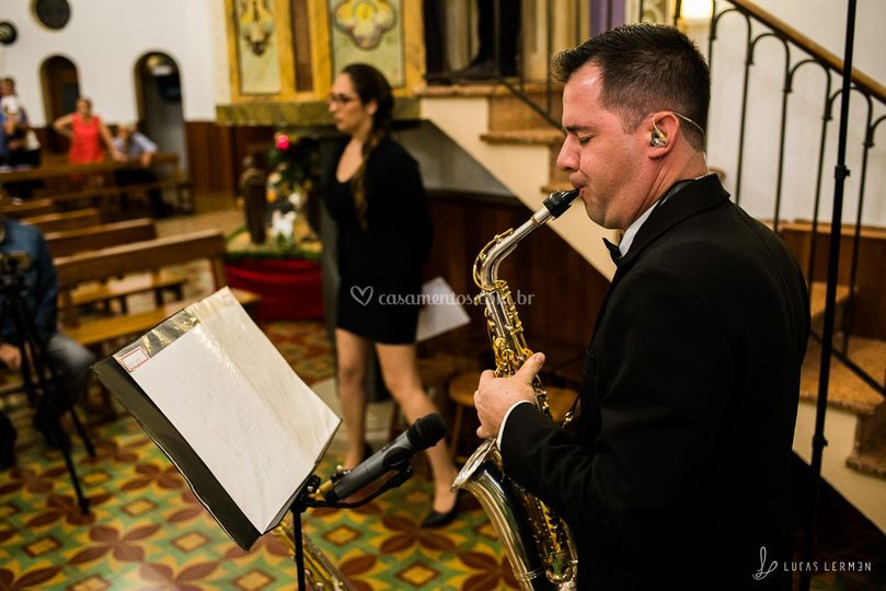 Casamento Jaque&Marcos/RS