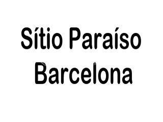 Sítio Paraíso Barcelona logo