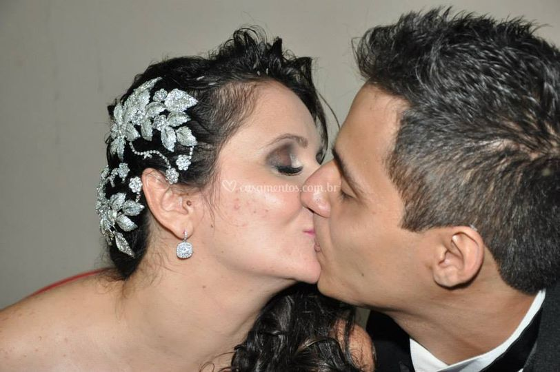 Noiva Sposi