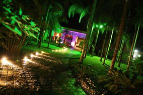 The House Eventos & Buffet