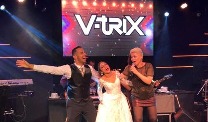 Banda V-trix