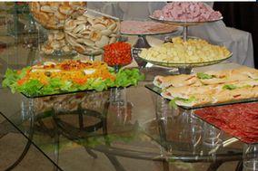 Buffet Serv Fest