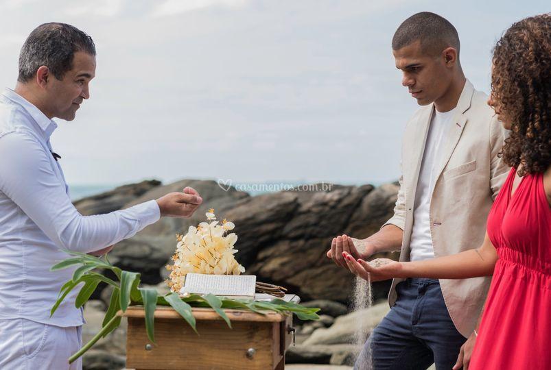 Elopement Wedding Nay e Carlos