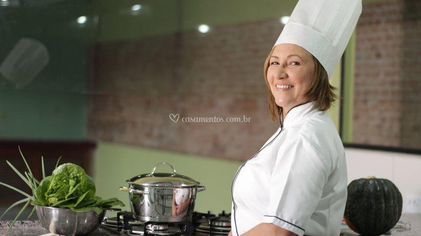 Santé Gastronomia