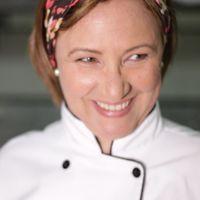 Elaine Barcellos