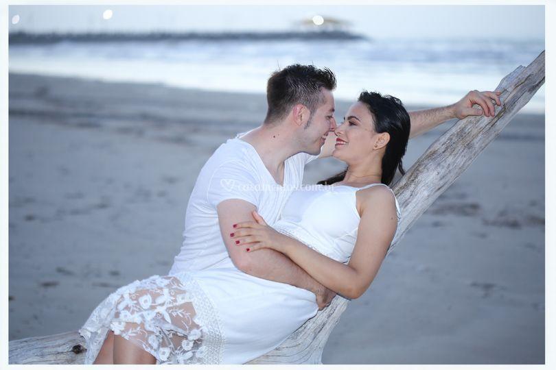 Pre-Wedding 01