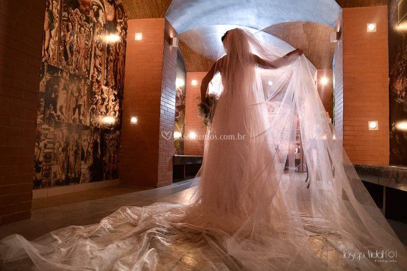 Sessao noiva