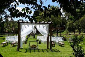 Chácara Valleverde Eventos
