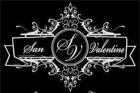 San Valentine Assessoria em Eventos
