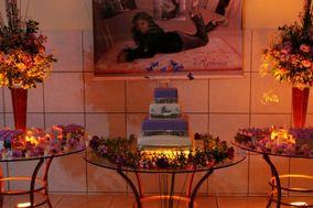 Salão de Festas Celebrar