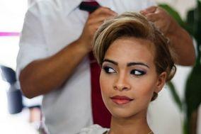 Amaral Hair Stylist