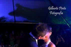 Gilberto Pinto Foto