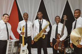 Vinicius Fonseca Band