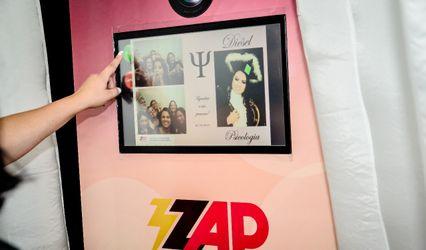 ZAP Foto e Festa
