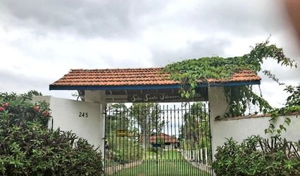 Sitio Santa Filomena 1