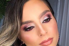 Andressa Peres Makeup & Beauty