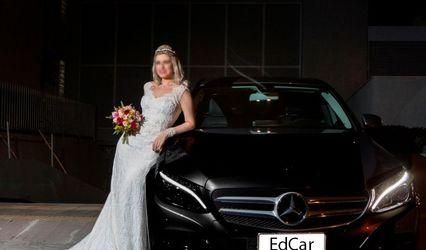 Ed Car